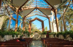 most beautiful place in america get married in most beautiful churches in america photos