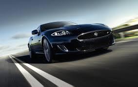 land rover jaguar jaguar land rover patents recognition technology tires