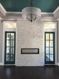 artic white ledgestone legends stone natural stone building