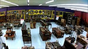 Rustic Furniture Store Tres Amigos Newest Retail Rustic Furniture Store Location Youtube
