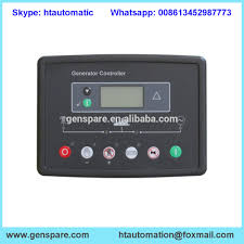 list manufacturers of generator controller buy generator