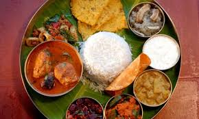 types of indian cuisine types of indian food food