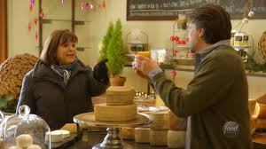 ina garten store these are the impractical things ina garten does on every episode of