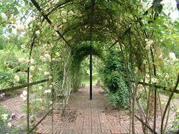 Walled Garden Login by Steam Museum U0026 Lodge Park Walled Garden
