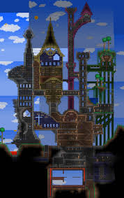 interior design terraria house decorations terraria house