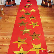 red carpet hollywood party ideas hollywood party ideas theme
