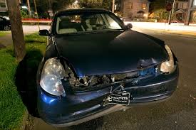 what are the top causes of dallas rear end car accidents