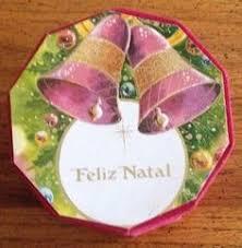 brazil ornaments from http www zazzle