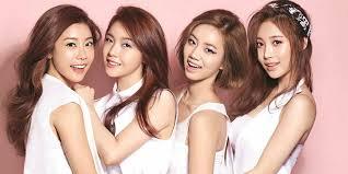 girl s minah gives info on girl s day s comeback allkpop com