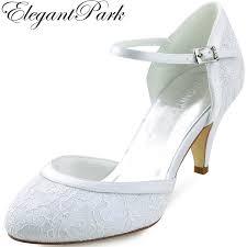 wedding shoes mid heel online get cheap wedding mid heel shoes aliexpress alibaba