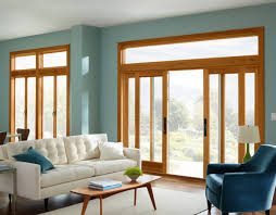 Marvin Patio Doors Milwaukee Sliding Patio Door Installations Marvin