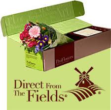 fresh flower delivery proflowers faq