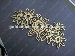 name plates jewelry jewelry name pendants laser cutting machine buy pendants laser