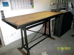 pied de table de cuisine pied de table de cuisine pieds de table steel stand par sebastian