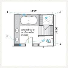 bath floor plans 99 best bathroom floor plans images on bathroom layout