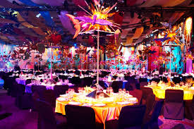 Carnival Themed Table Decorations Centerpiece 1 Decorating Ideas Pinterest Gala Themes