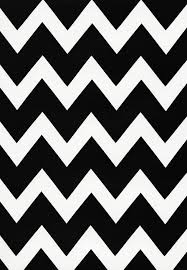 black and white christmas wrapping paper rich plus gift wrapping paper wholesale