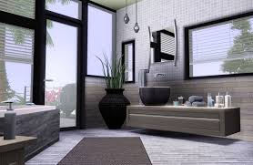 sims 3 bathroom ideas sims 4 bathroom ideas 20 sims 3 bathroom ideas 2016 bathroom