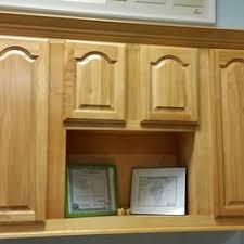 Kitchen Cabinet Wood Stains Detrit Us by Csj Cabinet Supply 101 Photos Kitchen U0026 Bath 222 W 31st St