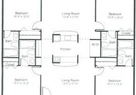 kitchen layouts dimension interior home page house plans for sale and hi today i have this wonderful u shaped