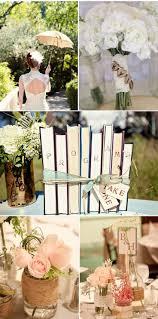 ã e de mariage vos proches ont ã tã heureux de partager votre journã e de