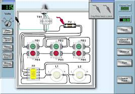 troubleshooting electrical wiring fiat electrical wiring diagram