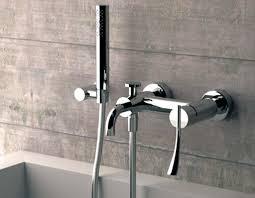 Designer Faucets Bathroom Bathroom Faucet Designs