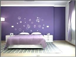 colour combination for walls two colour combination for bedroom walls bedroom wall colours