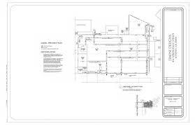 100 company floor plan plenty of room for kids company and