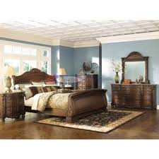 bedroom sets at lee furniture of fayetteville