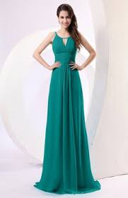 emerald green bridesmaid dress bridesmaid dresses for pin emerald green color colorsbridesmaid
