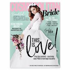 cosmopolitan article cosmopolitan bride australia home facebook