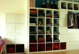 engaging tags ikea pax wardrobe sliding doors wardrobe storage
