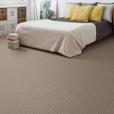 Laminate Flooring Dalton Ga Buy Liberty Terrace By Kraus Loop Carpets In Dalton