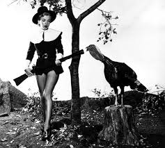 thanksgiving pin happy thanksgiving pin up the