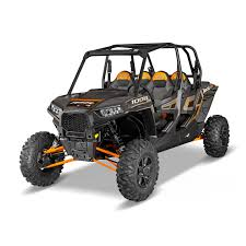 4 seater atv 2019 2020 new car release date