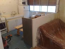 realiser une cuisine en siporex realiser une cuisine en siporex dessus devant eux je les