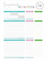 How To Build A Spreadsheet Monthly Bills How How To Make Spreadsheets To Make A Spreadsheet