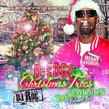 free dj kush mixtapes datpiff com