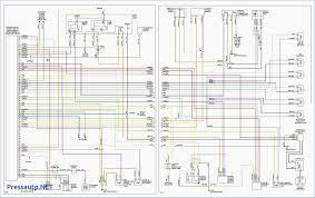1999 vw beetle wiring diagram 1999 get free image about skoda octavia window wiring diagram home design ideas