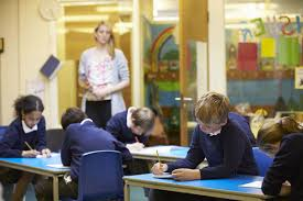 sats writing papers level 6 sats papers level 6 maths spag reading instant download children taking their level 6 sats papers