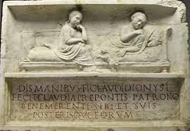 activity funerary inscriptions 2