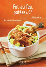livre cuisine bistrot cuisine bistrot ebook laure tombini amazon fr boutique kindle