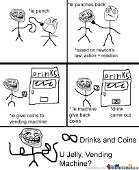 U Jelly Meme - u jelly by recyclebin meme center