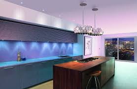 kitchen island extractor extractor kitchen island pendants search cocinas