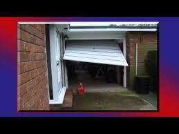 Collins Overhead Doors Everett Ma Best Collins Overhead Doors Everett Ma R41 On Simple Home Decor