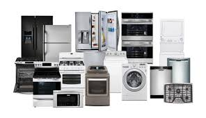 Kitchen Stainless Steel Appliance Packages Best Buy Appliances