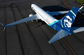 Card Wildfire Alaska by Alaska U0027s Adding Speedy Wi Fi To All Airbus And Boeing Planes