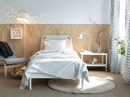 d o chambre adulte photo tete de lit stunning tate with tete de lit