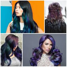 latest colors for 2017 color ideas u0026 trends
